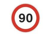 Tæl til 90