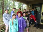 Camp Friedenswald