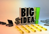 Why Big Idea Mastermind Stands Out From the Crowd!
