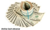New Guidance For No-Hassle Online Cash Advance Solutions