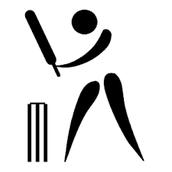 Popular British sport