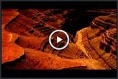 TLC Elementary School: Prehistoric Earth