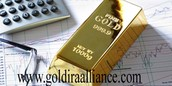 Gold IRA Investments