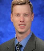 John Hustad, Ph.D