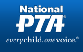 National PTA Parents' Guides to Student Success