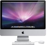 21st century Macintosh
