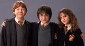 Why Should I Attend Hogwarts?