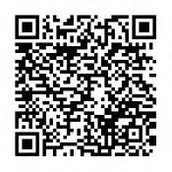 Join me in exploring QR codes!