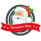 Christmas Quiz Question for 12-15-15