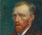 Cómo murió van Gogh? Toman fuerza las hipótesis de asesinato