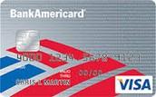 Credit Cards!