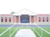 Area Technology Center:
