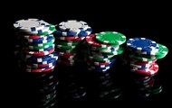 Buy Facebook Poker Chips