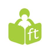 Fluency Tutor for Google