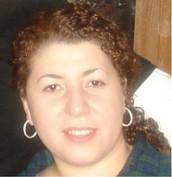 Nora Fergani