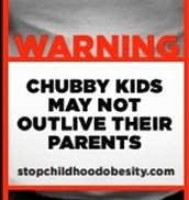 Stopping Childhood Obesity