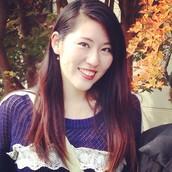 Rena Okabe: DSI Japan Coordinator
