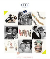 Discover KEEP Collective