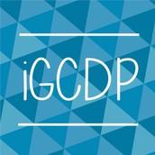 iGCDP News