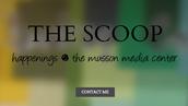 Media Center Blog