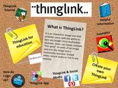 Thinglink   www.thinglink.com