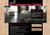 Besuchen Sie unsere Webseite