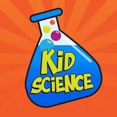 KidScience