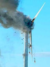 BAD side affects with the GREAT reasons you should use wind energy D: