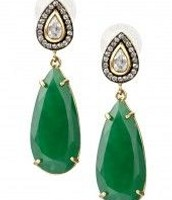 Liz Drop Earrings