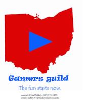Gamers Guild Host Pokemon Go!
