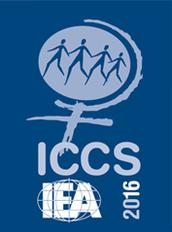 ICCS 2016 permitirá a los paises: