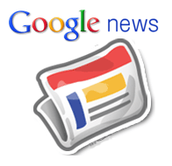 Need a Quick Current Event? Use Google News!