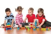 Autism, related causes and diagnosis