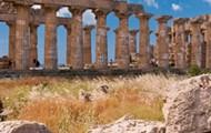 Monumenti distrutti