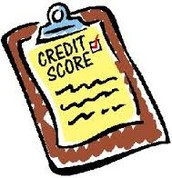 When and where can you order a free credit report? Why is it important?
