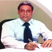 Abogado Victor O. Torres Rivera -CAL.40875 - REG: C.A.C.N.L.0547