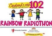 Rainbow Radiothon
