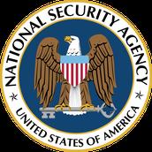 NSA Symbol