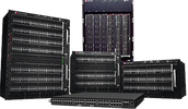 Buy Used Cisco Routers for Your Networking Hardware Needs