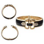 Dutchess Bangle