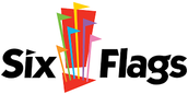 SIX FLAGS READ TO SUCCEED FORMS - DUE 2/29!
