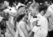 LHS Prom is this weekend