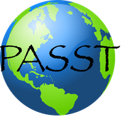 P.A.S.S.T - Performance Assessment for Social Studies Thinking