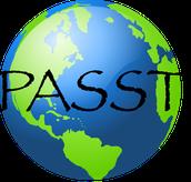 Genesee ISD PASST PD Series