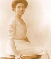 Miss Elsie Doling