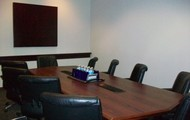 Spacious Conference Centers
