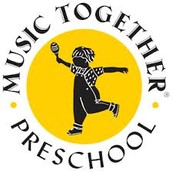"""""""Music Together"""""""