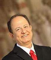 President of USC