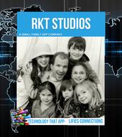 RKT studios