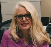 Ms. Angela Kennedy